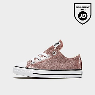 chaussure bebe taille 21 converse