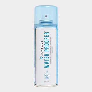 Sof Sole Spray Water Proof 200ml