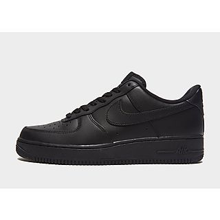 plus récent 74c96 bac7d Nike Air Force 1 Homme | Basket Homme | JD Sports