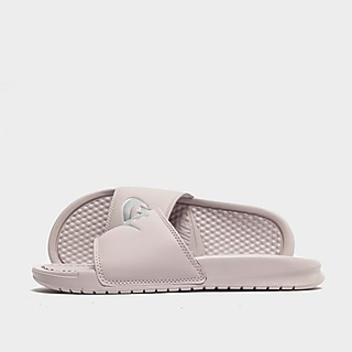 Claquettes Femme | Tongs & Sandales | JD Sports