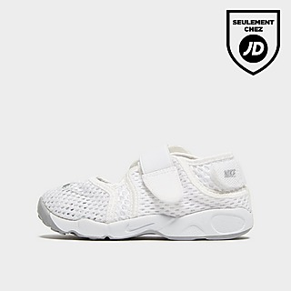 Chaussures Bébé (Tailles 16 à 27) Nike Rift | JD Sports