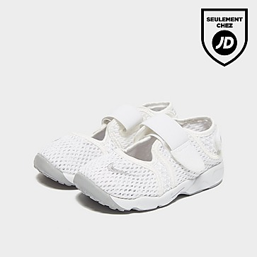 Tongs et Sandales Nike Rift | JD Sports