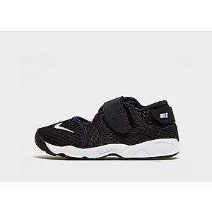 63902ebdf7be3 Nike Rift | Basket Nike | JD Sports