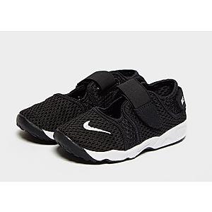 02b21494dd4e5 Enfant - Nike Chaussures Bébé (Tailles 16 à 27)