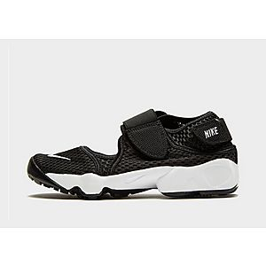 check-out cfdce 37f02 Nike Rift Junior