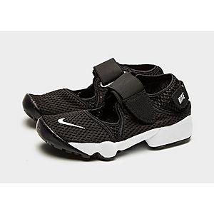 Nike Et Enfant SandalesJd Tongs Sports qMpzSVUG