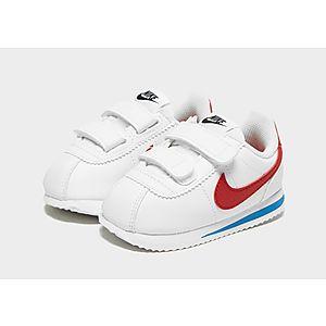 1f63aaba04a64 Nike Cortez Bébé Nike Cortez Bébé