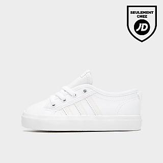 Adidas Nizza Enfant | Chaussures Enfant | JD Sports