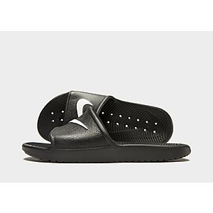 d3f4657d09 Enfant - Nike Tongs et Sandales | JD Sports