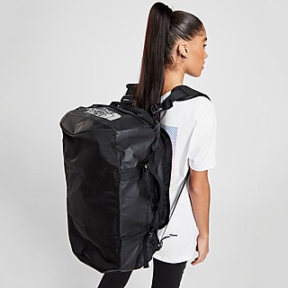 The North Face Sac Extra Small Base Camp