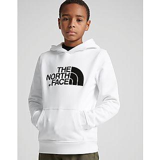 Enfant The North Face Sweats à Capuche   JD Sports