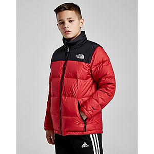 84f16b2ddb Enfant - The North Face Vestes et Blousons | JD Sports
