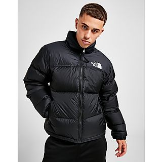 The North Face Homme   JD Sports