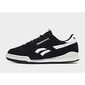 new arrival 30fb3 8e9fc Reebok Phase 1 Homme ...
