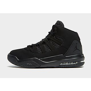 good out x release date low price sale Jordan   JD Sports