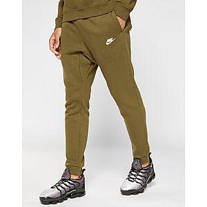 526719122c4ea Nike Pantalon de survêtement Foundation Homme ...