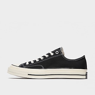 Converse Baskets Chuck Taylor All Star 70's Low Homme
