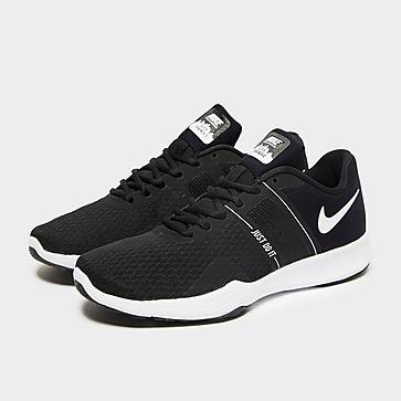6 6   Chaussures de Fitness Femme   Baskets de course   JD