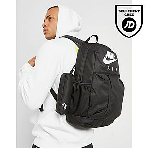 Back School To 2019 Bagagerie FranceJd Sports WH2D9IEY