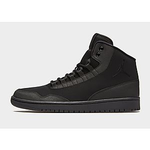 official photos adc96 f5cb0 Jordan Executive Homme ...