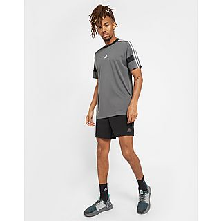low price sale high fashion huge inventory Shorts | Vêtement pour Homme | JD Sports