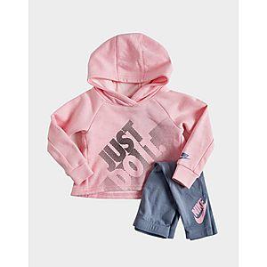 e13655febf3dc Enfant - Nike Vêtements Bébé (0-3 ans)