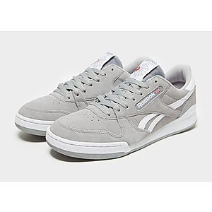 official photos ab480 2a708 Reebok Phase 1 Homme Reebok Phase 1 Homme achat rapide ...