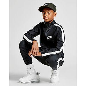 7403c774ffd1d Nike Survêtement Season Junior ...