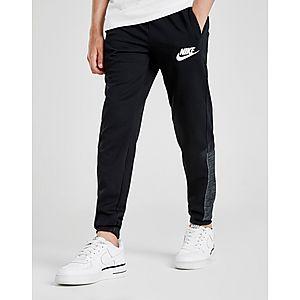 98f077bb8444a7 Soldes   Enfant - Nike Vêtements Junior (8-15 ans)   JD Sports