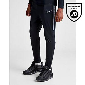 a66c90bcca9ff Nike Pantalon de Survêtement Junior Nike Pantalon de Survêtement Junior