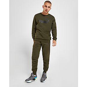 63c75c4d77 Homme - PUMA Pantalons de Survêtement | JD Sports