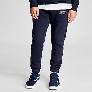 Rascal Pantalon en Molleton Essential Junior