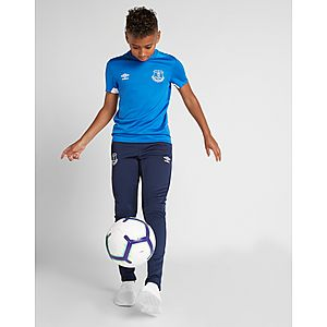 ed9827d1b00a4 ... Umbro Pantalon de survêtement Everton FC Tape Junior