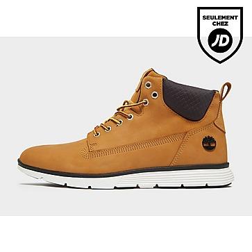 Homme Bottes et Chaussures   JD Sports