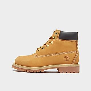 chaussure garcon timberland 28
