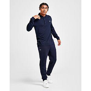 b2872f8f88 Homme - Lacoste Pantalons de Survêtement | JD Sports