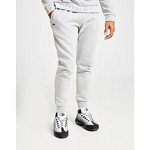 bcbc1f81834e87 Lacoste Pantalon de Survêtement Homme Lacoste Pantalon de Survêtement Homme