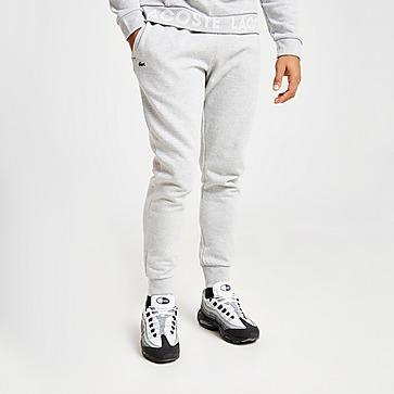 Lacoste Pantalon de Survêtement Homme