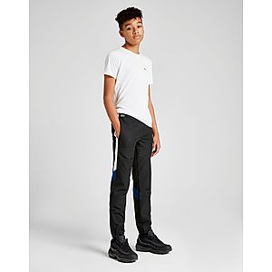8a3fa4f0d9 Lacoste Pantalon Junior Lacoste Pantalon Junior