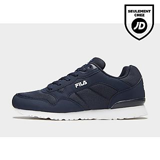 Soldes | Homme - Chaussures Homme | JD Sports
