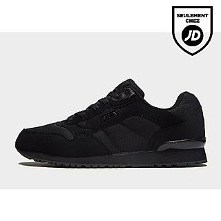 promo chaussures homme nike