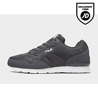 Homme Fila Chaussures Homme | JD Sports