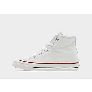 converse bebe taille 24
