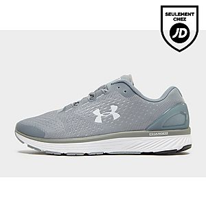 86352df93e32d1 Soldes | Homme - Under Armour Chaussures Homme | JD Sports