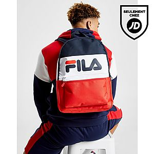 2aecfd9a22 Fila Homme | Mode Homme | JD Sports