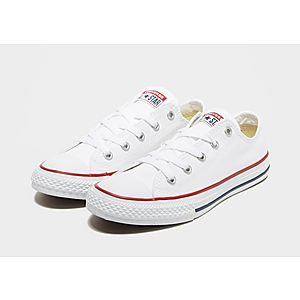 fda2fa952a4f4 Converse All Star Ox Enfant Converse All Star Ox Enfant