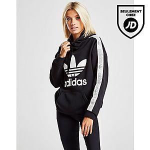 coupon code pretty nice fantastic savings pull adidas a capuche femme