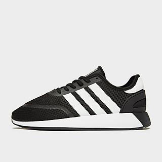Soldes | Homme - Adidas Originals Chaussures Homme | JD Sports
