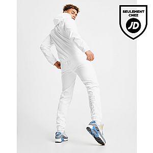 09df2128db Ellesse Survêtement de Sport Homme Ellesse Survêtement de Sport Homme achat  ...