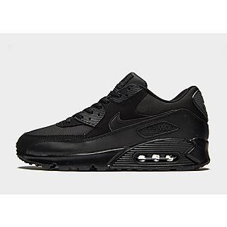 Nouveaux produits f0ea7 ddb5b Nike Air Max 90 Homme | Chaussures Homme | JD Sports